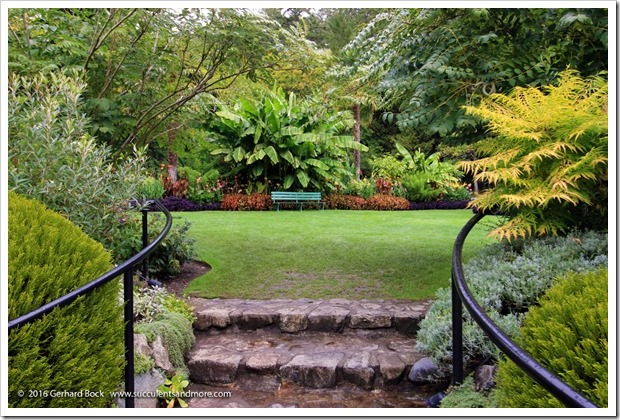 160906_Butchart_Gardens_0176