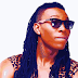 Solidstar Parts Ways With Record Label After 10 Years