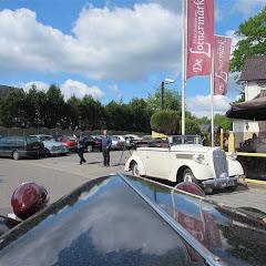 Weekend Twente 1 2012 - IMG_0217.jpg