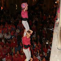 XXI Diada de la Colla 17-10-2015 - 2015_10_17-XXI Diada de la Colla-185.jpg