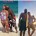 Checkout this obese couple's amazing transformation