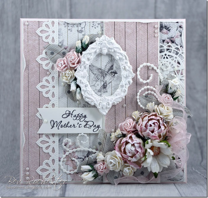 bev-rochester-whimsy-stamps-mother-love