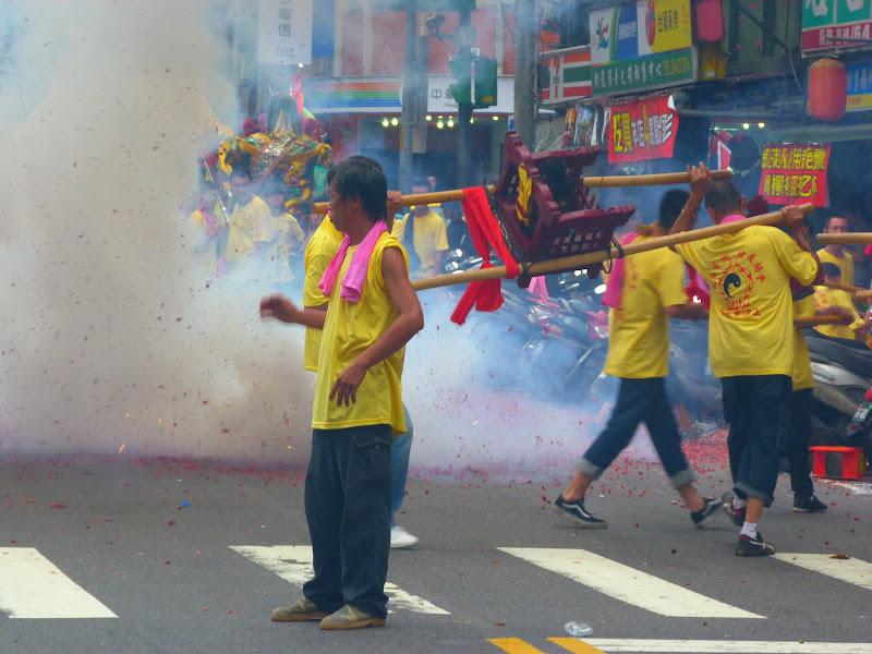 Ming Sheng Gong à Xizhi (New Taipei City) - P1340204.JPG