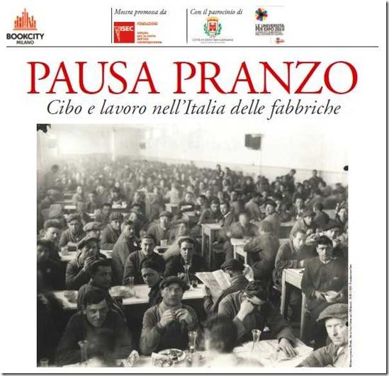 pausapranzo3