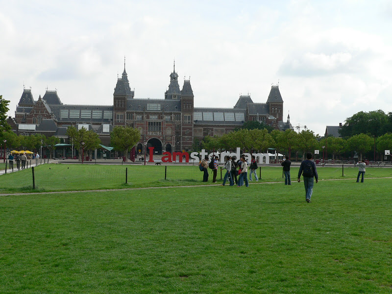 Amsterdam! - P1190066.JPG