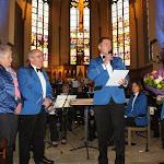 Kerkconcert-Harmonie-30.jpg