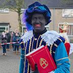 Sinterklaas bij OBS De Tweemaster 4 -Gabees Fotografie.jpg
