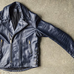 east-side-re-rides-belstaff_967-web.jpg
