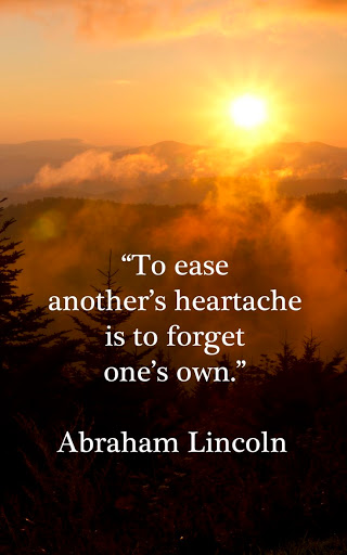 the important traits of one of the greatest presidents of the united states abraham lincoln On this day in 1809, abraham lincoln is born in hodgenville, kentucky lincoln, one of america s most admired presidents, grew up a member of a.