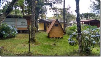 ambiente-camping-gramado-10