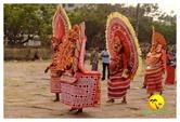 DSC_0054_keralapix.com_theyyam
