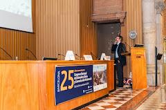 25ºCongreso Comunicación y Salud - E_Clinica_2014-34.jpg