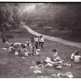 n008-033-1966-tabor-sikfokut.jpg