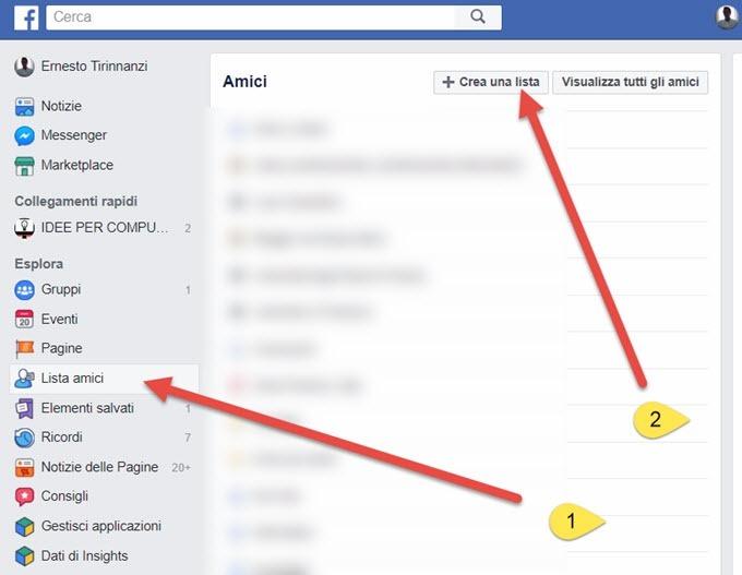 creare-lista-facebook