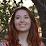 Krystal Trammell's profile photo
