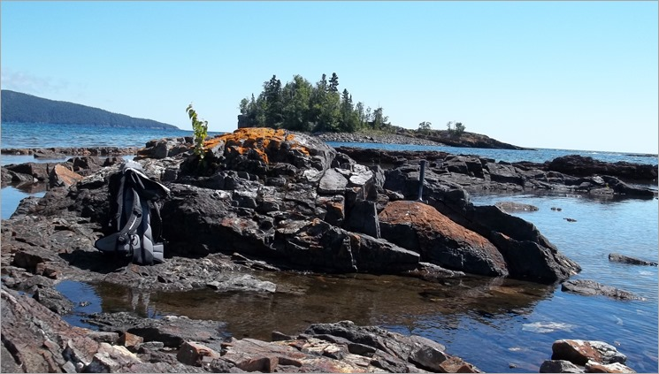 100_0527-Schreiber-beach-Gunflint-basal-strom
