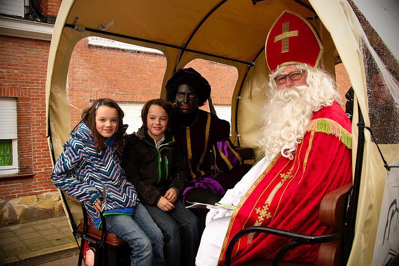 Sint in Daknam 2011 DSC_6060.jpg