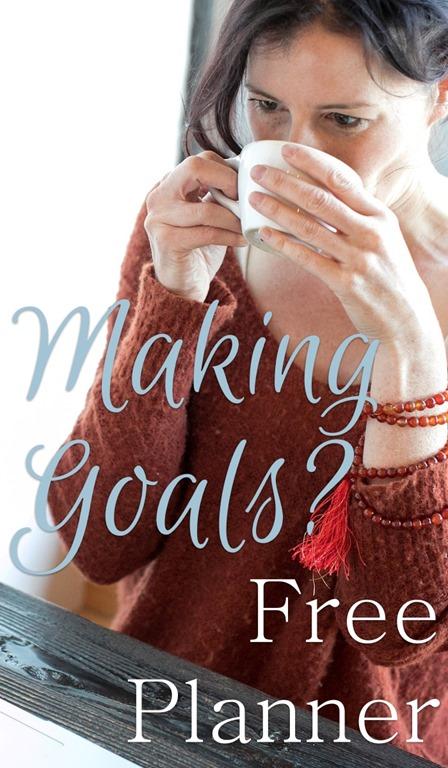 [making+goals-001%5B3%5D]