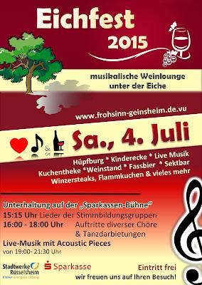 https://sites.google.com/site/gemchorfrohsinngeinsheim/start/Flyer%20Eichfest%20aktuell.png?attredirects=0