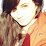 Tara Urso's profile photo