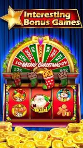 VegasStar Casino FREE Slots 4