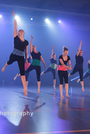 Han Balk Voorster dansdag 2015 ochtend-4191.jpg