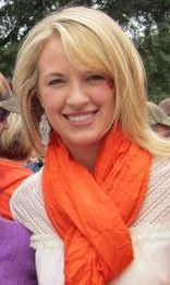 Mallory Mitchell