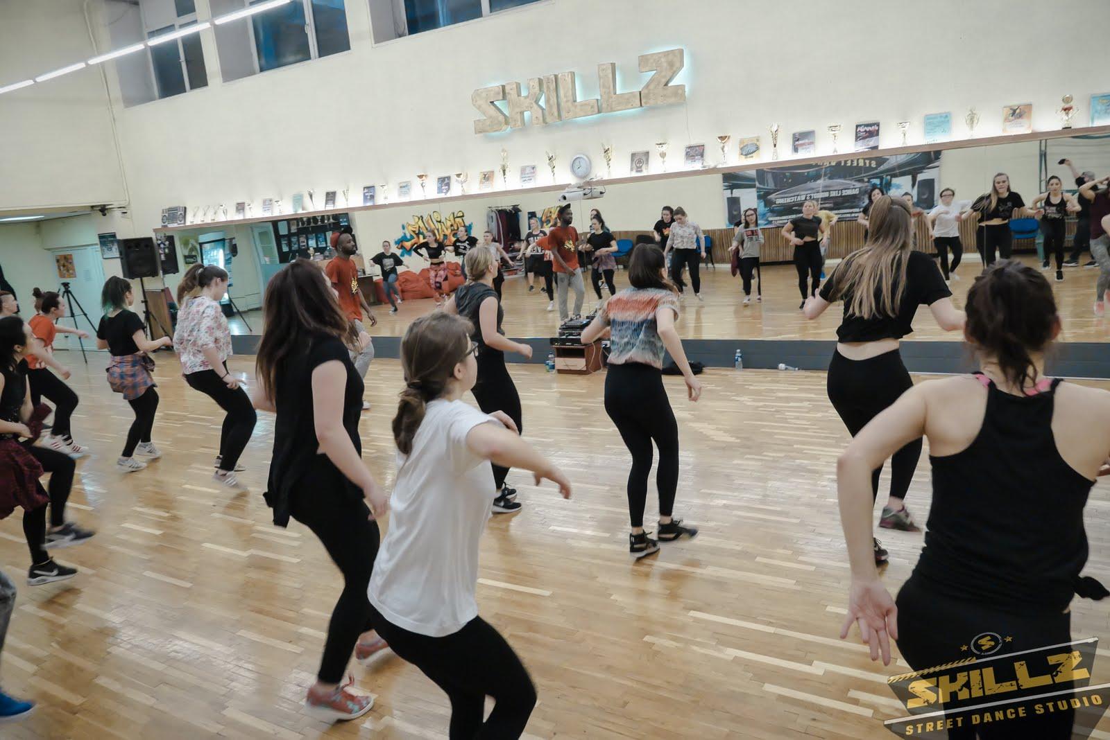 Jiff Di Bossman dancehall workshop - P1140825.jpg