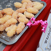 vegetarian-festival-2016-bangneaw-shrine105.JPG