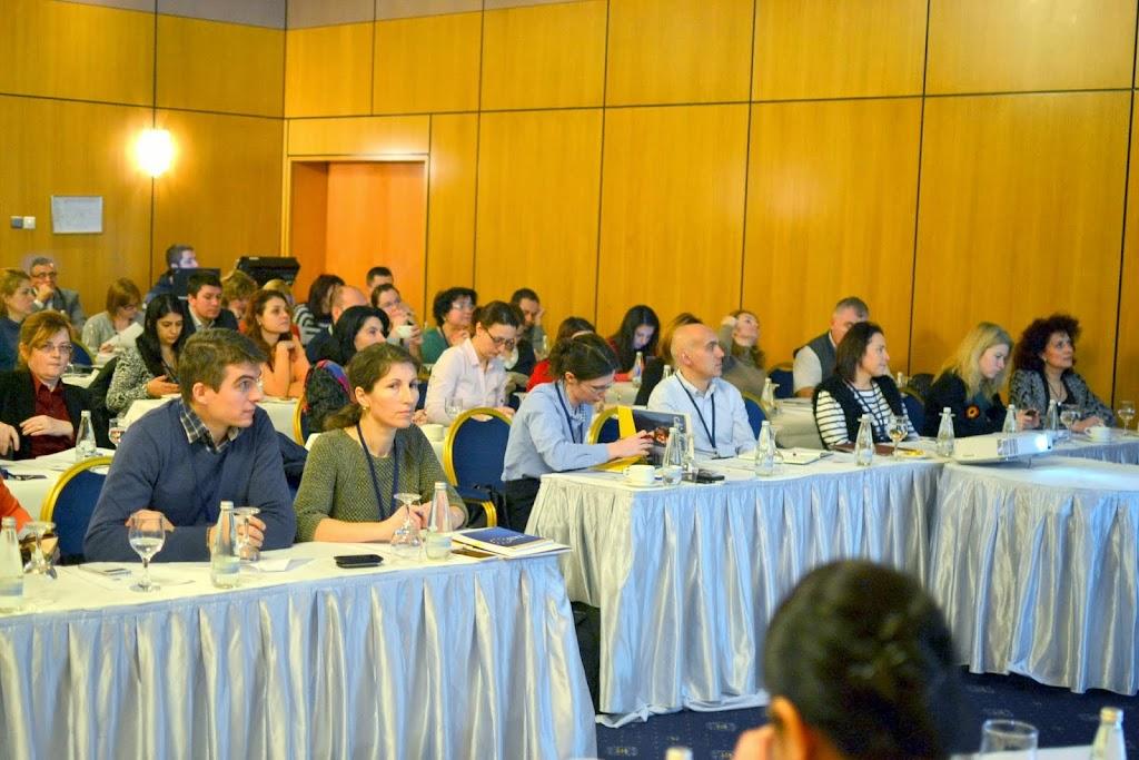 TaxEU Forum 2014, ziua a 2a 235