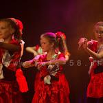 fsd-belledonna-show-2015-061.jpg