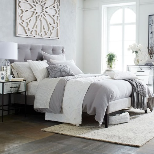narrow-leg-upholstered-bed-frame-dove-gray-1-o