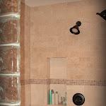Chiaro & Nuvola Nera Travertine Bath 1.JPG