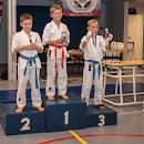 KarateGoes_0270.jpg