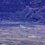 06-20-13 Hawaii Volcanoes National Park - IMGP5222.JPG