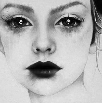 [dibujos+lapiz+llorar+y+tristeza++%2820%29%5B2%5D]