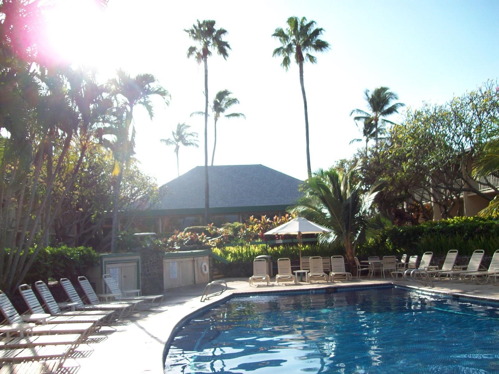 Hawaii Day 6 - 114_1711.JPG