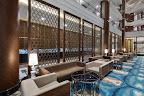 Фото 8 Nirvana Lagoon Villas Suites & SPA