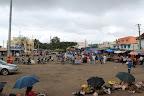 Mysore.Chamundi.Hills024.jpg