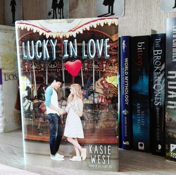 [Lucky+in+Love%5B2%5D]