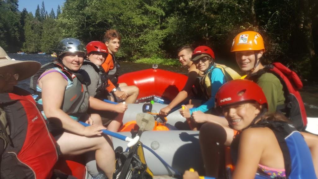 2017 Cascade Adventures  - 20170724_164124.jpg