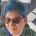 Amanda Park's profile photo