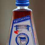 Krugmann Hertha.jpg