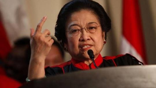 Polda Metro Mulai Pelajari Laporan Henry Yoso soal Hoaks Wafat Megawati
