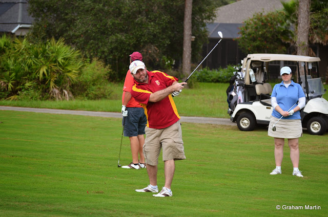 OLGC Golf Tournament 2013 - GCM_0756.JPG