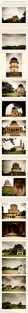 Hyderabad - Rare Pictures - Aadab%2BHyderabad%2B%2BThe%2BQutb%2BShahi%2Bdynasty%2Bof%2BGolkonda.png