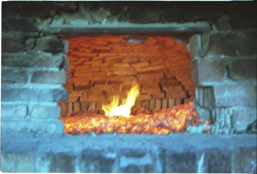 Székelyzsombor 2004 - img18.jpg