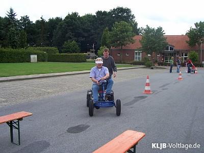 Gemeindefahrradtour 2008 - -tn-Gemeindefahrardtour 2008 031-kl.jpg