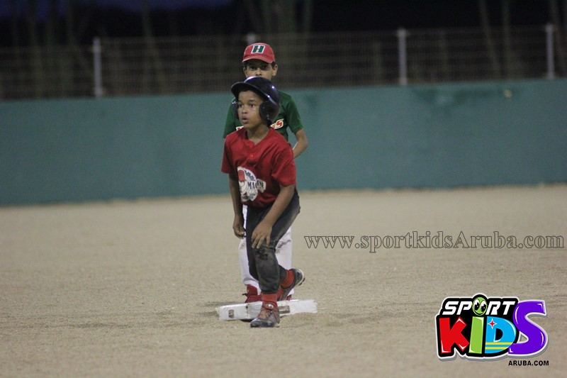 Hurracanes vs Red Machine @ pos chikito ballpark - IMG_7556%2B%2528Copy%2529.JPG