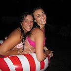 Summer 2011 406.JPG